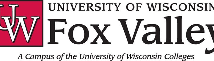 University of Wisconsin – Fox Valley