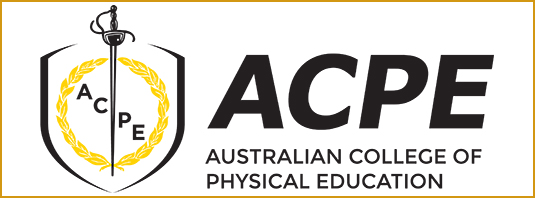Logo ACPE