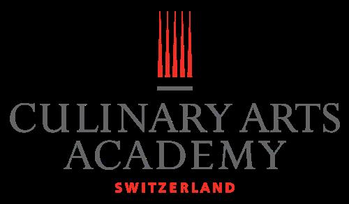 Logo Culinary Arts Academy