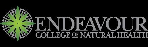 Logo Endeavour