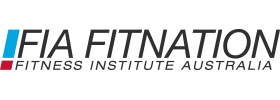 Logo Fitness Institute Australia