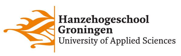 Logo Hanze University of Applied Science
