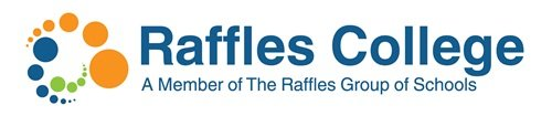 Logo Raffles College