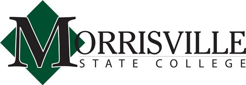 Logo Morrisville State College