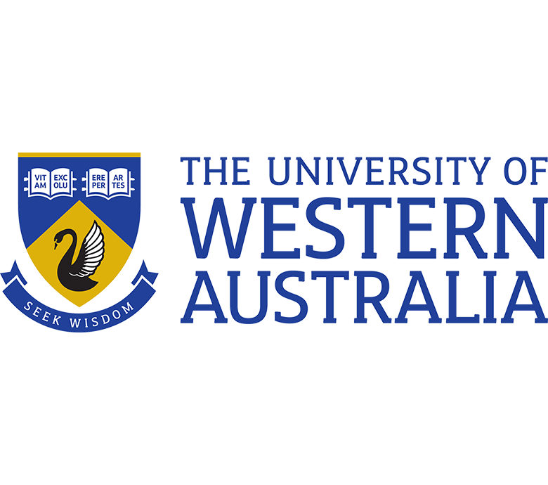 Logo The University of Western Australia