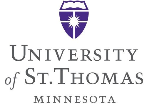 University of St.Thomas