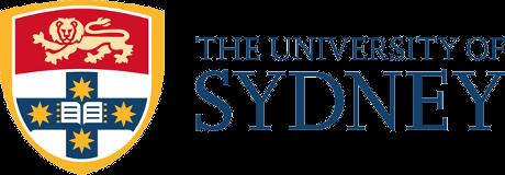 Logo University of Sydney