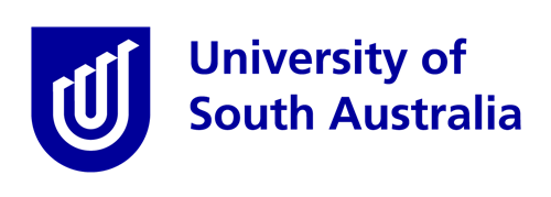 Logo University of South Australia