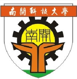 Logo Nankai University of Technology