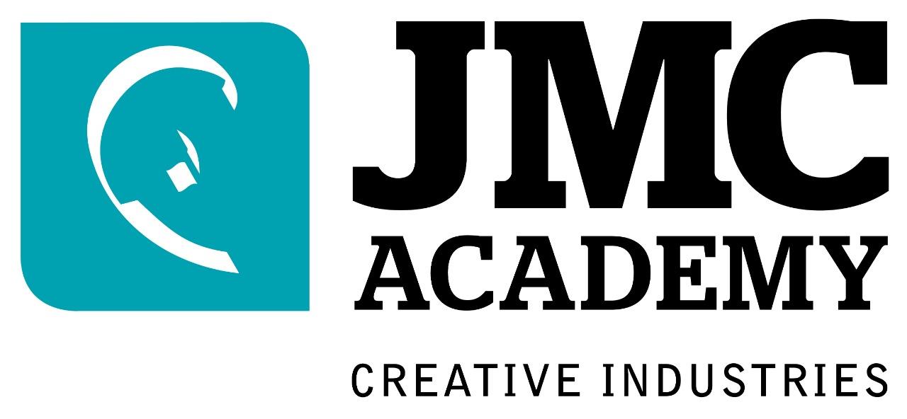 Logo JMC ACADEMY